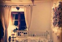 New Room Decor