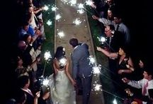 ifi wed / Ifi's Wedding!!