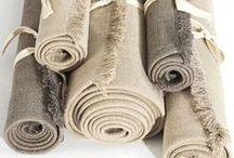 Natural Floor Rugs