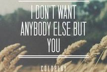 Coldplayer!