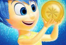 Disney's Films
