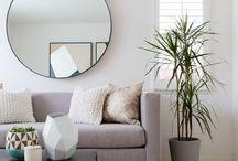 •interior design•