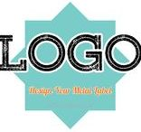Your BRAND, Your LOGO / the great ideas for Branding and Marketing