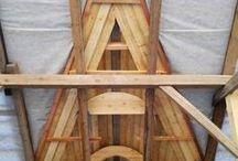 www.zete.cz / timber frame,dřevěné konstrukce,tesařství,carpentry,pergola,gazebo,