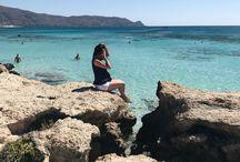 Love Trip to GREECE