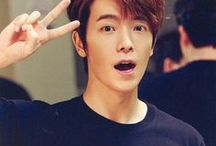✴Donghae✴ / Lee Dong Hae