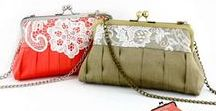 Clutches for Wedding Party