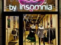 Our Realization / by Insomnia