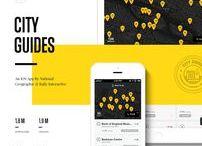 .web.design.