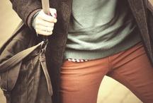 .women's.fashion.
