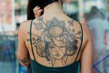 Tattoos__