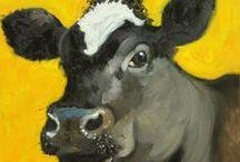 Lehmäkeittiö