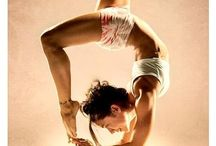 Dance*  / My Favourite thing to do!!