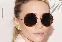 MK & A Olsen Style