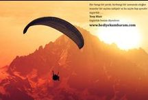 HediyeKumbaram / Mikado Otizm Spor ve Yaşam Merkezi adına www.hediyekumbaram.com 'dan yapılan katkılarla toplam 5.616 TL. toplanmıştır. Hedeflenen miktara ulaşmak için desteğinize ihtiyacımız devam ediyor. Siz de Otizmli çocuklara yılbaşı hediyesi olarak katkıda bulunmak isterseniz www.hediyekumbaram.com/mikadootizm adresini ziyaret edebilirsiniz. Herkese katkılarından dolayı teşekkür eder; mutlu yıllar dileriz.