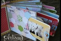 Knihy Bookmaking