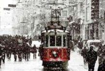 Istanbul / Istanbul,Türkiye