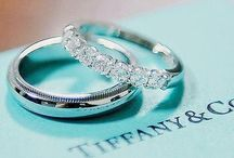 Tiffany&co / Tiffany & co