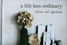 """IGIGI OUR BOOK / our book ,  """"A LIFE LESS ORDINARY """""""