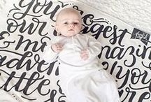 Cool things Every Baby Needs