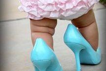 Lovely Babieess