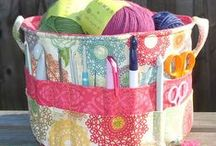 Sewing for the Home / Sewing projects, tutorials, patterns, and inspiration for home decor