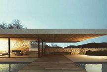 / architecture