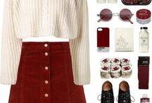 Minimal Wardrobe Guide