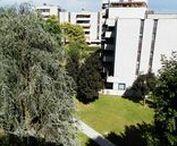 Il CentroPiù Saronno - Rivestimenti in Ceppo di Gré