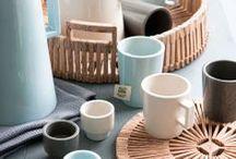 Ceramics / by Joanne Gavin Connolly