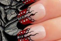 Nail It / Nails & Accessories
