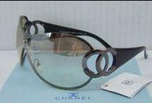 Frames & Shades / Glasses & Sunglasses