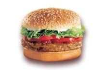 BK® Delivers | Burgers & BBQ