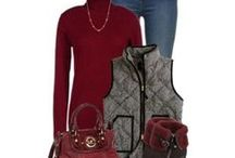 1» My Polyvore Creations / Fashion & Art Sets I've created in Polyvore.