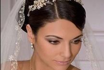 Bridal Fashion  / Everything needed for a Wedding
