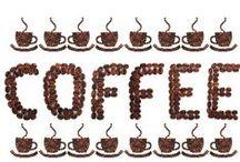 Coffee 24/7 / Coffee Stuff