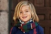 Kiddie Corner  / 1»All types of Fashion for Kids