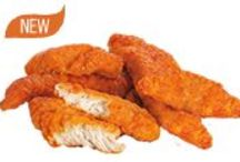 BK® Delivers | Featured Items / Featured BURGER KING® menu items.