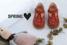 ANGULUS | kids shoes