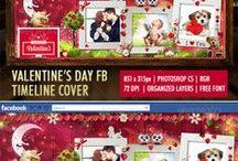Facebook Timeline / Cover e  background per il proprio profilo Facebook