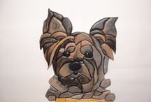 Etsy Artist / Awesome artist friends