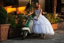 Wedding Photography / www.rainbowstudios.gr