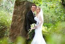 Wedding Inspiration {Lythwood} / Actual weddings held at the beautiful Lythwood country wedding venue in the KwaZulu-Natal Midlands, South Africa. Dream...