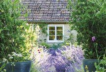"""FlowerLand / """"My Secret Garden..."""""""