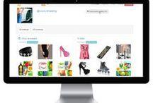 Lilante - zaproszenie / Lilante społeczność zakupowa dla kreatywnych miłośników pięknych rzeczy. Zarejestruj się za darmo (uczestnictwo też darmowe) załóż swój profil (wystarczy nick i mail) kolekcjonuj piękne rzeczy, kupuj taniej, polecaj innym, zarabiaj cashback. Darmowe zaproszenie odbierzesz pod każdym zdjęciem na tej tablicy. Na lilante.com wszystko jest aktualne i do kupienia od ręki. Teraz to ponad 100.000 produktów. Próbkę jak to wygląda możesz zobaczyć tutaj: http://www.lilante.com/profile/luxury-shopping