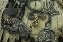 asatru   heathen / for asatru and heathen resources and art
