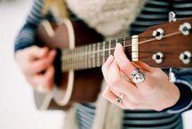 music   ukulele