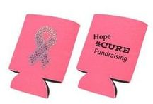 PINKTOBER / Customize your breast cancer awareness ideas on these trendy/eye-catching pieces!