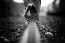 roadtrip / by Charlie Bengtsson