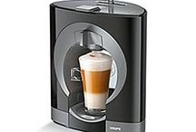Home Appliances & Gadgets / Appliances and gadgets for your home.
